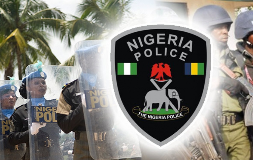 Nigeria Police Salary Based on Command Structure