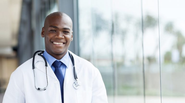 Nigerian Doctors Salaries