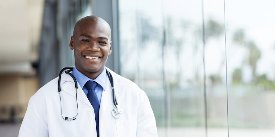 Medical Doctors Salaries in Nigeria