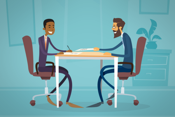 How to Answer the Salary Question in an Interview: Nigerian Perspective