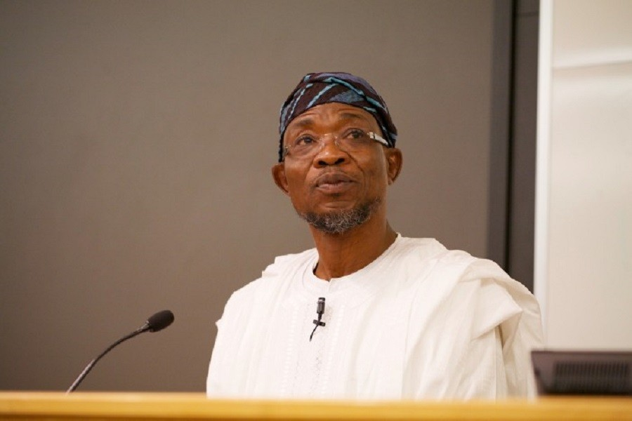 Osun State Pays Half Salaries to Workers, NAICOM Workers Protest Over Unpaid Salaries