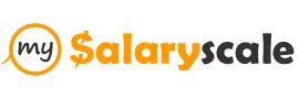MySalaryScale