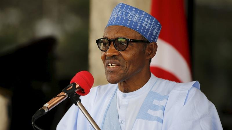 Anonymous Soldier writes Buhari on Meagre Pay and Gross Corruption