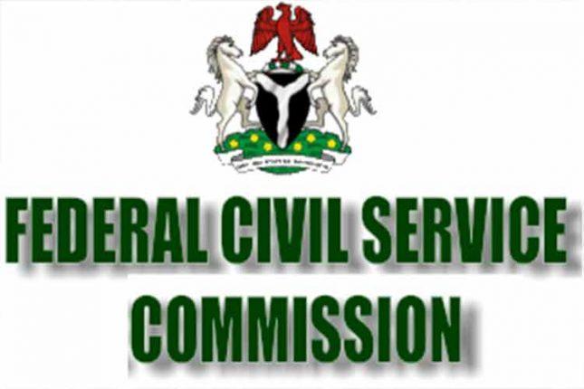 Nigerian Civil and Public Service Salaries