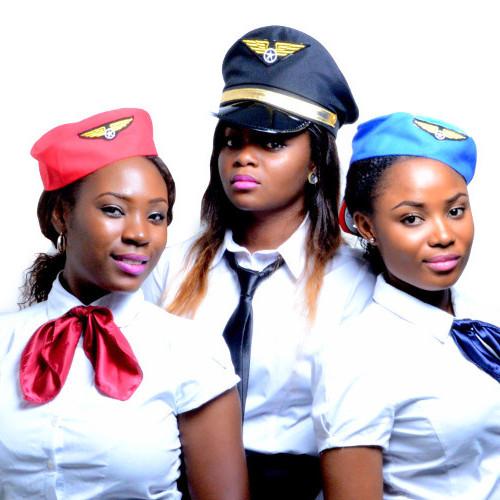 Salaries of air hostess in Nigeria