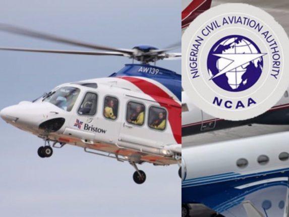 Salaries of pilots and air hostess in Nigeria