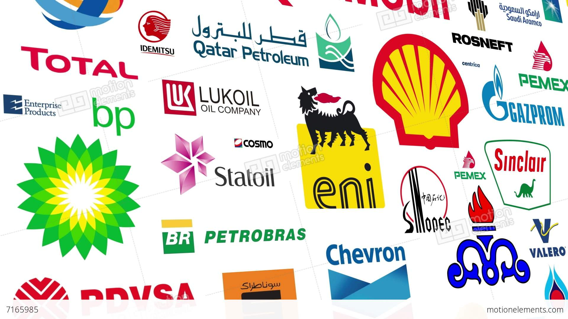 Salary of oil and gas companies in nigeria