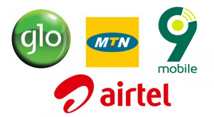 How to Activate 100% Double Data Bonus On All Networks( Glo, Airtel, 9mobile and MTN), Latest Cheats