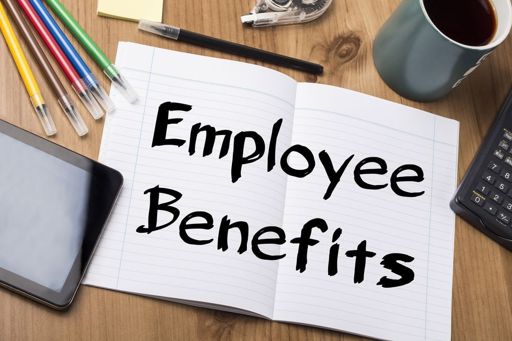 Comparing Job Offers: Employee Benefit Packages
