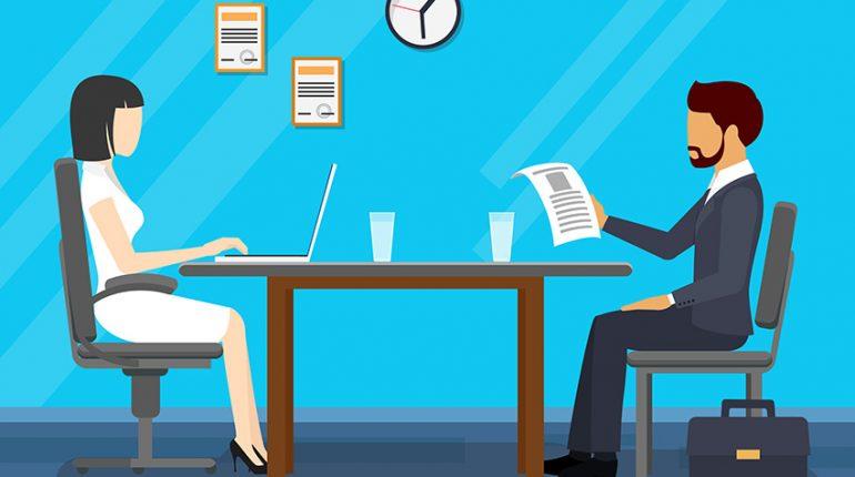 Nine reasons to take a lower paying job