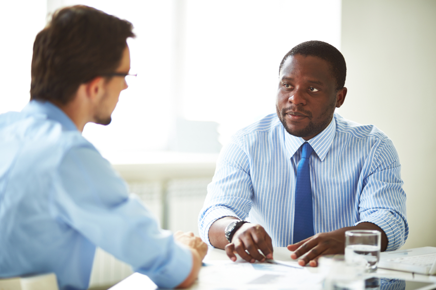 How to Handle a Lowball Salary Offer