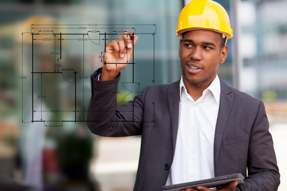 7 Types of Engineers in Nigeria and their Salary Structures