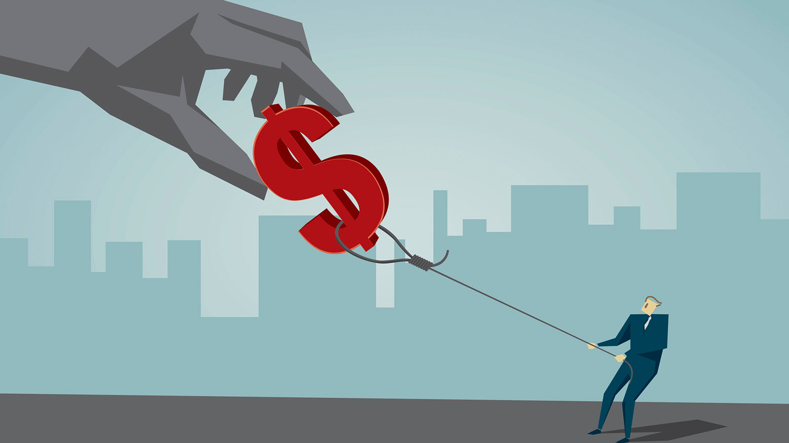 How to Handle Salary Raise Objections