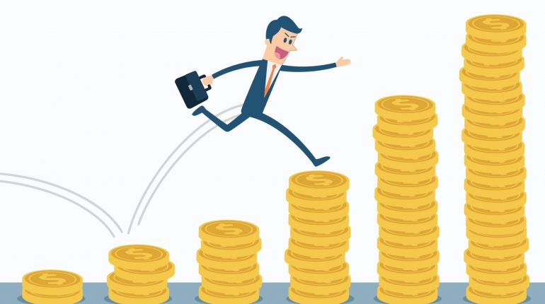 Why You Need a Raise Instead of a Bonus