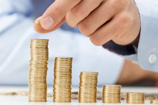 How to increase your income in Nigeria