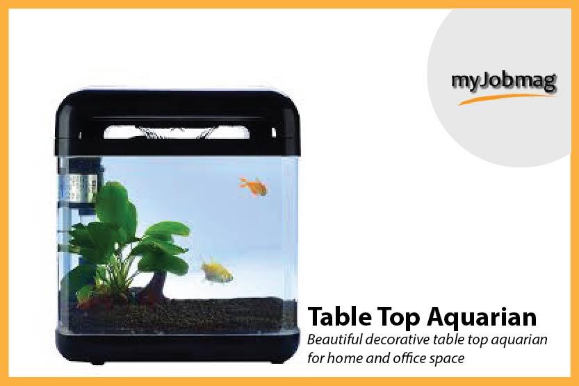 myjobmag desk aquarian