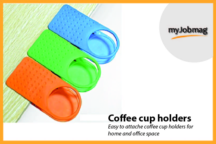 myjobamag coffe holder