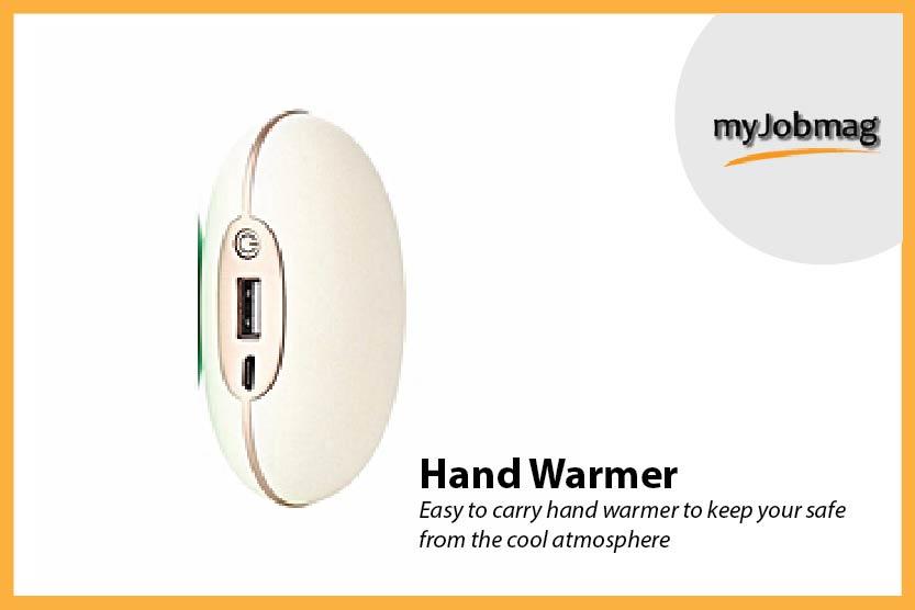 myjobmag hand warmer