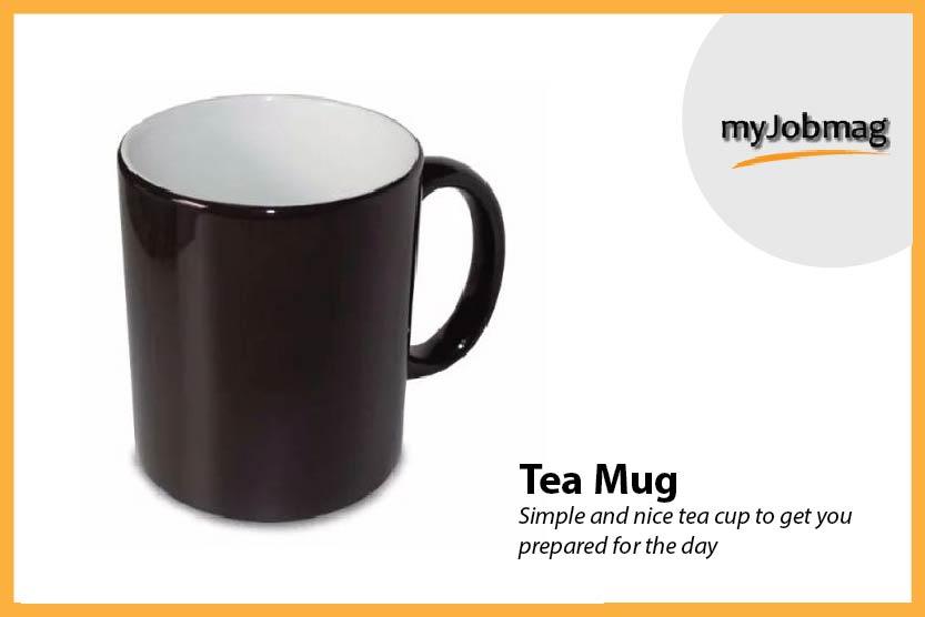 myjobmag tea mug