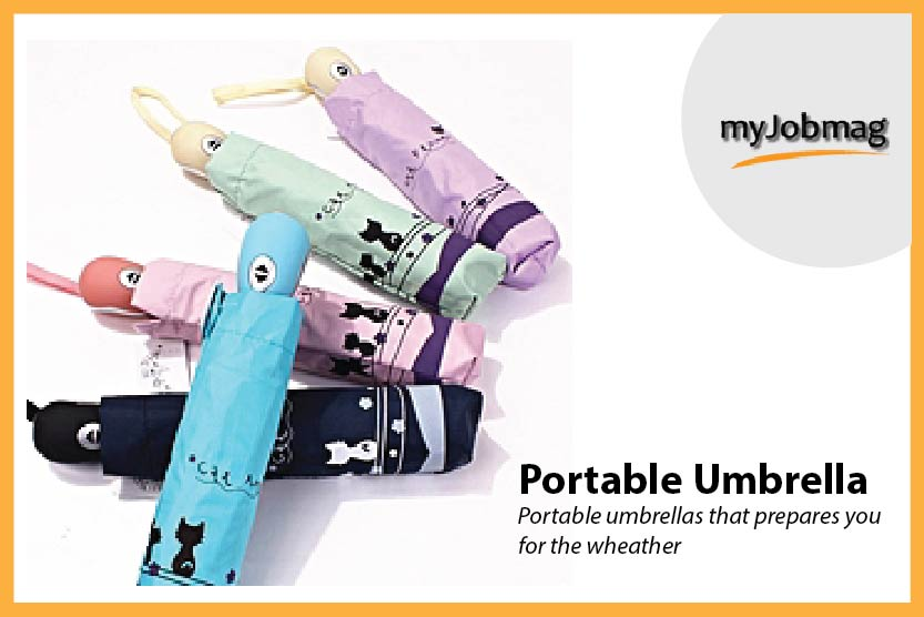 myjobmag umbrella