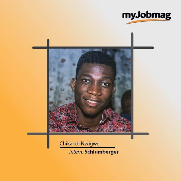 Myjobmag Chikaodi Nwigwe