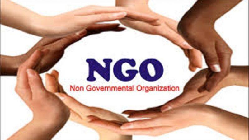 Non-Governmental Organizations (NGO) Salaries In Kenya