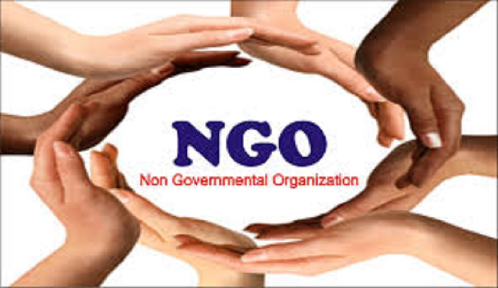 Non-Governmental Organizations (NGO) Salaries In Kenya