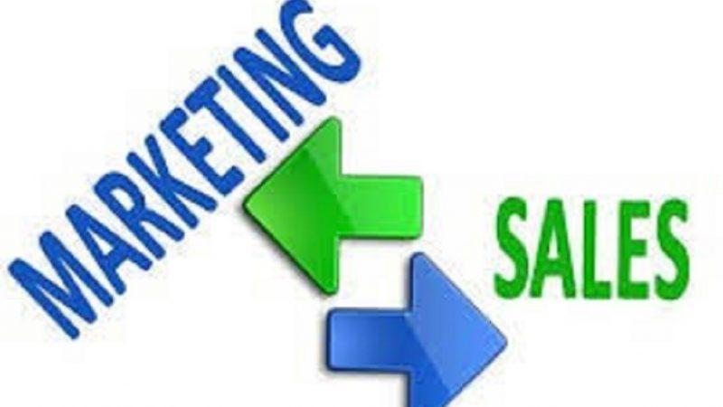 Salaries of Sales and Marketing Professionals in Kenya