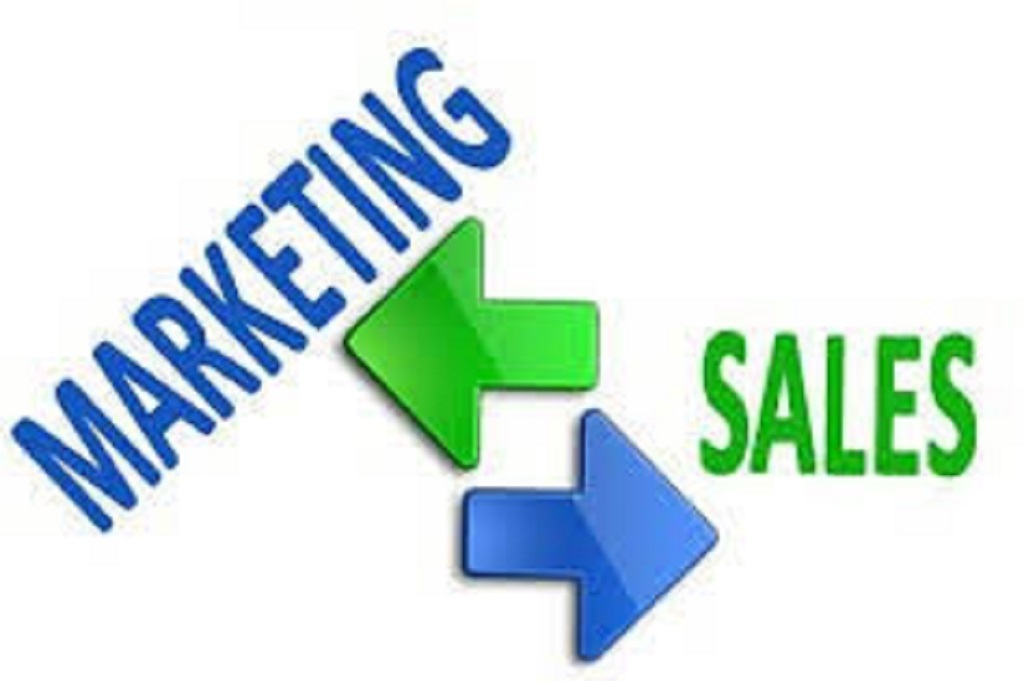 Salaries of Sales and Marketing Professionals in Kenya