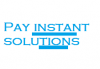 Pay Instant Solutions logo