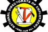 National Directorate of Employment logo