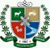 Kwara State Ministry of Education logo