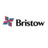 Bristow Helicopters Nigeria Limited (BHNL) logo
