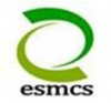 EMTS Staff Multipurpose Co-Operative Society (ESMCS) logo