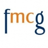 FMCG Distributions logo