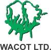 West African Cotton Company (WACOT) logo