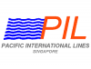 Pacific International Lines (PIL) logo