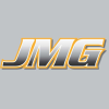 JMG Limited logo