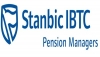 Stanbic IBTC Pensions Managers logo