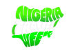 Nigeria Travel Week (NTW) logo
