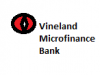 Vineland Microfinance Bank logo