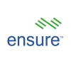 Ensure Insurance logo