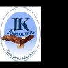 JK Consulting logo