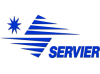 Servier International logo