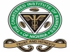 Chartered Institute of Bankers of Nigeria (CIBN) logo