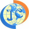 Japaul Group logo