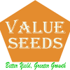 Value Seeds Limited logo