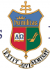 Saint Charles Borromeo Minor Seminary logo