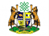 Kaduna State Ministry of Education logo