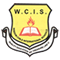 Wisdom Child International School logo